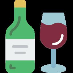 vini-rossi